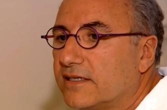 Procès Hazout : l'avocat général requiert 12 ans de prison