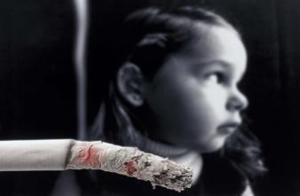 Tabac : les Français veulent élargir l'interdiction de fumer