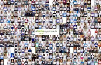 Une campagne pour des médecins plus humains