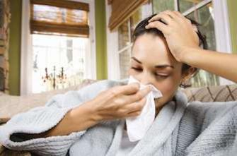 Big Data : Google très mauvais pour prédire l'épidémie de grippe
