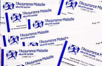 Les recettes de l'IGAS pour réduire les coûts de gestion de l'Assurance maladie