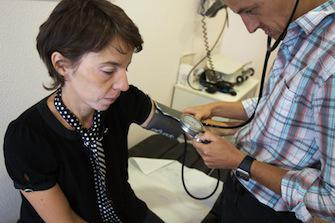 Tiers payant généralisé : le sujet qui fâche les médecins