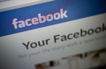 Facebook voudrait tout savoir sur votre santé