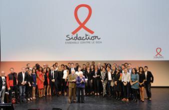 5 millions d'euros : où va l'argent du Sidaction ?