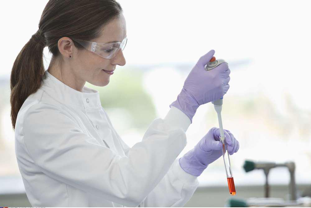 Psoriasis : un nouveau médicament approuvé par la FDA