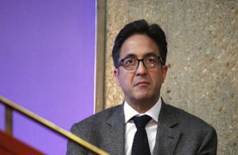 Accusé de conflits d'intérêts, Aquilino Morelle démissionne