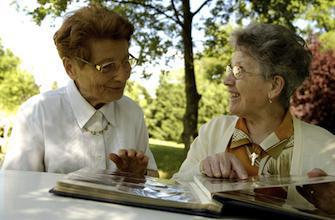 Parkinson : les pistes pour combattre la maladie
