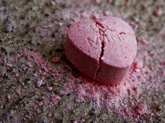 Tako-Tsubo : le bonheur peut aussi vous briser le cœur