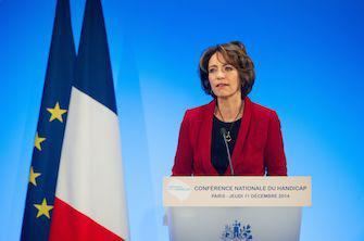 Projet de loi santé : Marisol Touraine assume ses choix