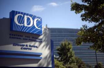 Anthrax : 75 scientifiques américains exposés en laboratoire
