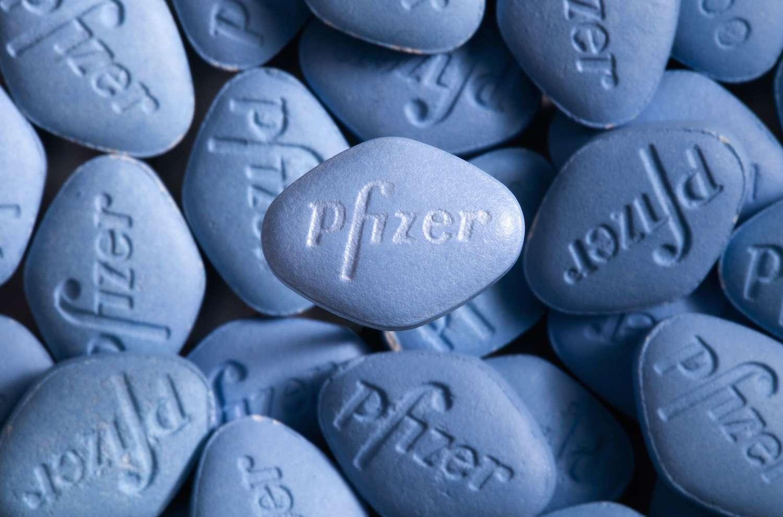 Du Viagra pour lutter contre la myopathie de Duchenne