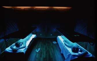 Les cabines de bronzage à l'origine de 450 000 cancers de la peau
