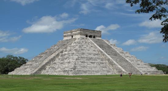 La médecine maya associe biologique et psychique
