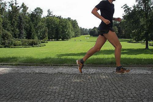 Le antihistaminiques ralentissent la récupération musculaire