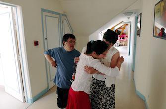 Handicap : des mesures d'urgence pour trouver des places en institution