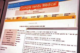 Secret médical : la Cnil rappelle à l'ordre l'hôpital de Saint-Malo