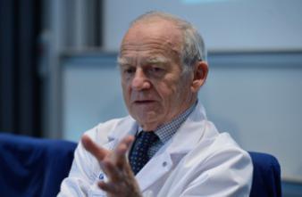 Essai clinique : le cœur artificiel devrait repartir