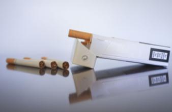 Tabac : les acheteurs en ligne seront punis