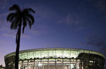 Coupe du monde au Brésil : des conseils sanitaires aux voyageurs
