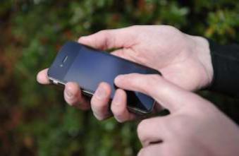 Hypertension : applis smartphone et Internet souvent trompeurs