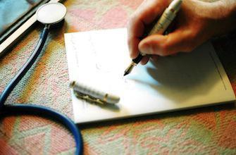 L\'Ansm recommande aux médecins de ne plus prescrire de Myolastan