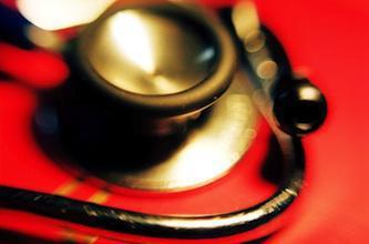 Pilules: les médecins appellent au boycott des conditions de prescription