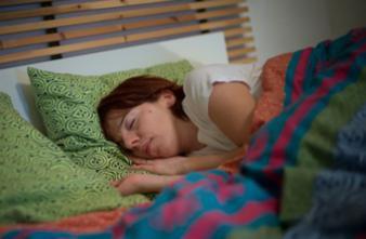 Les gènes perturbent notre sommeil
