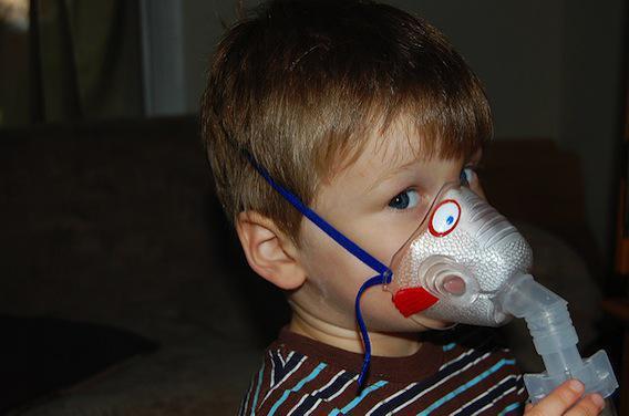 Asthme : 4 questions clés pour 4 millions de patients