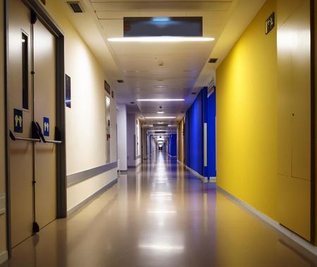 Tarifs : les cliniques renoncent à créer 5 000 emplois