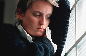 Un tiers des jeunes adultes déclare souffrir de dépression