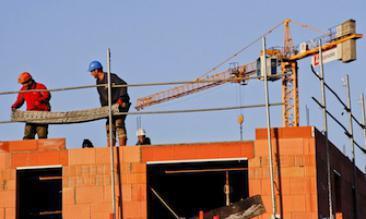 Stress au travail : artisan du bâtiment, une profession à risque
