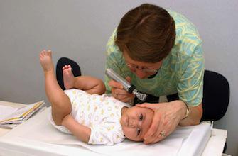 Dépassements d'honoraires : les pédiatres ont augmenté de 7 %