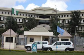 Ebola : 660 morts et un premier décès au Nigéria
