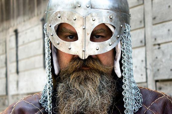 Génétique : les Normands descendent-ils des vikings ?