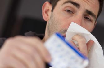 Pour traiter le rhume, le zinc  plutôt que la vitamine C