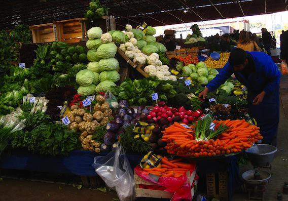 Adopter un régime végétalien expose à des carences nutritionnelles
