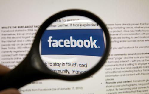 Cancer : les Français font une confiance limitée à Internet