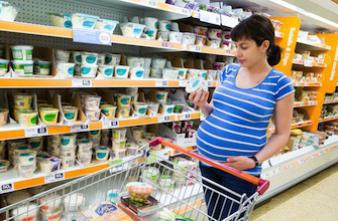 Etre exposé in utero à des forts taux de phtalates fait baisser le QI