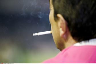 Etats-Unis : pas de boulot pour les fumeurs