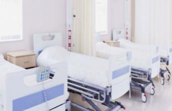 Les futurs hôtels hospitaliers ne doivent pas être des \