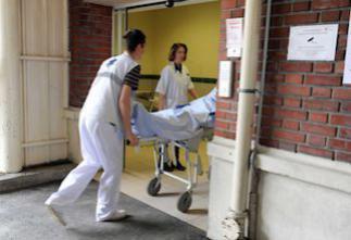 Méningite C : un pharmacien décède d'une forme rare de la maladie