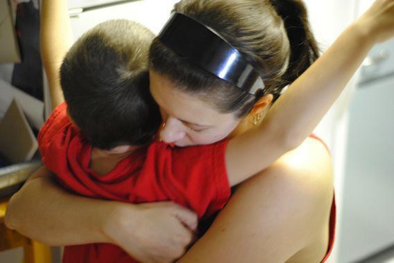Autistes : des chercheurs démontrent leur faculté d'empathie