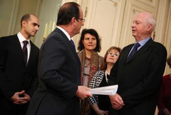 Fin de vie  : dix ans de débats pour aménager la loi Leonetti