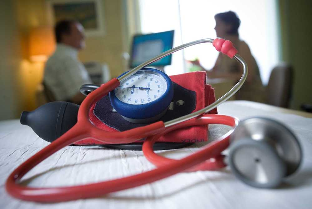 Un Français sur quatre renonce aux soins pour raison financière
