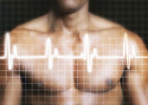 Hygiène de vie : 5 conseils pour éviter 80% des infarctus