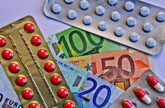 Génériques : prescrire plus pour dépenser moins