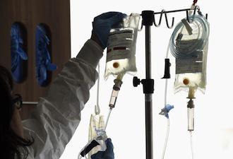 Cancers : réduire d'un tiers la mortalité en dépistant et en traitant tôt