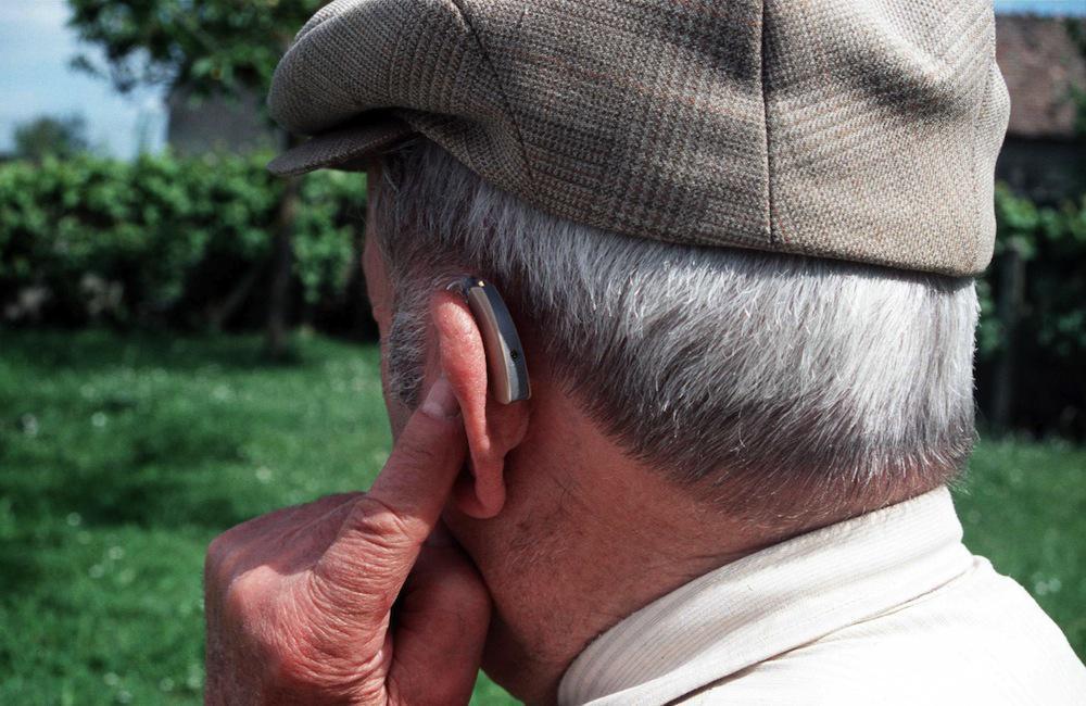 Prothèses auditives : la facture s'alourdit pour les patients