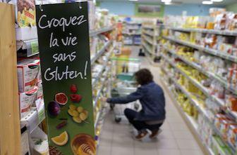 Gluten : les bébés qui en consomment tôt ne sont pas plus intolérants