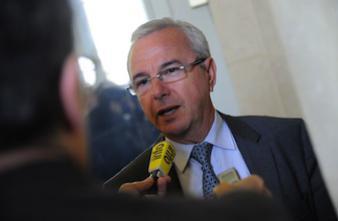 Procès Bonnemaison : Le Dr Leonetti condamne l'acte, pas l'homme